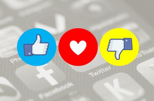 Article : Médias sociaux, bons ou mauvais pour la démocratie?