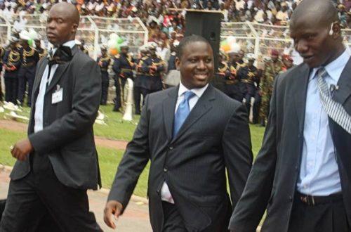 Article : La politique africaine pour les nuls (2)