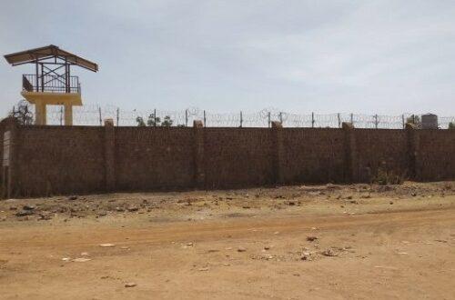 Article : Au Mali, seulement 0,0013% de femmes en prison