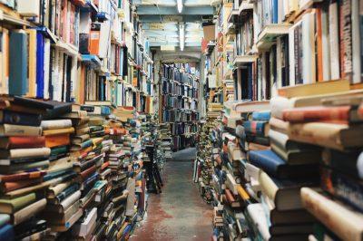annuaire-exhaustif-ressources-outils-Internet-Mondoblog