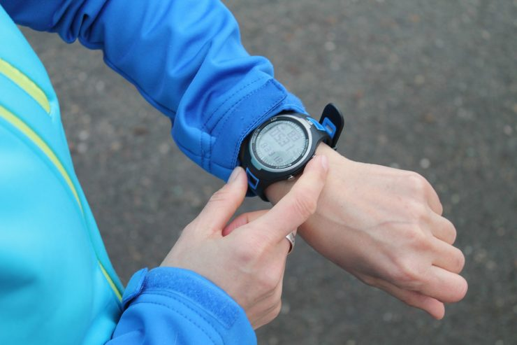 chronometre-sport