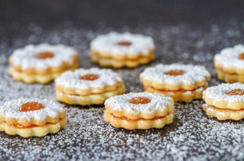 Article : Les pépites de Mondoblog : arts divers et cookies