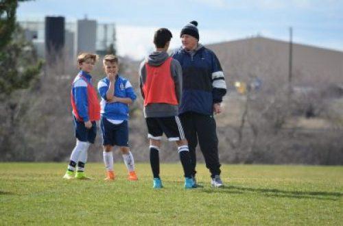 Article : Faut-il supprimer le poste d'entraineur ?