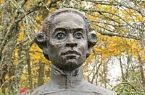Article : 15 figures méconnues de l'histoire des noirs (partie 1)