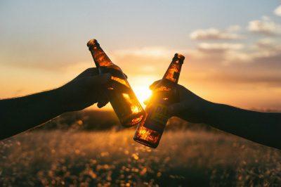 alcool-bouteilles