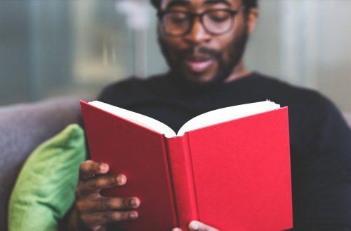 Article : Les pépites de Mondoblog : apprentissage et émancipation