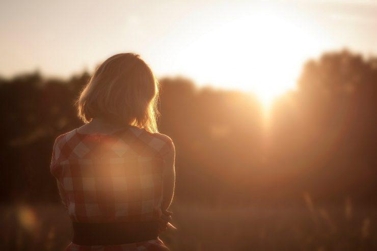 femme-seule-solitude