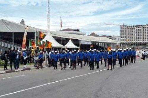 Article : Quel sens donner à la fête du travail au Cameroun ?
