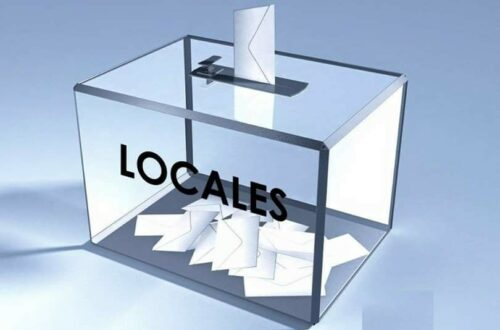 Article : Les locales de 2019 au Togo: ce que les prétendants candidats doivent savoir