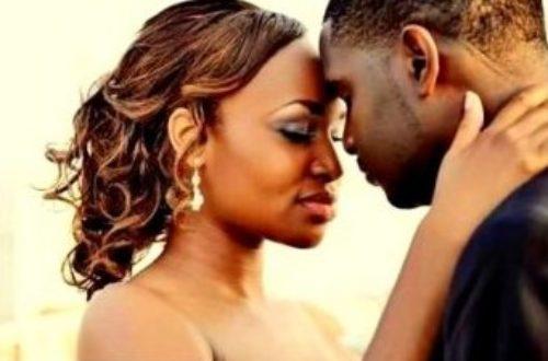 Article : Pourquoi est-ce que les Camerounais préfèrent les ex ?