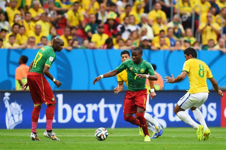 cameroun-bresil-football