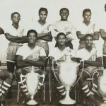 equipe-football-ghana-sport-trophee-can-coupe
