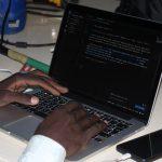 main-ordinateur-clavier
