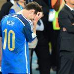 lionel-messi-argentine-allemagne-finale-coupe-du-monde-2014