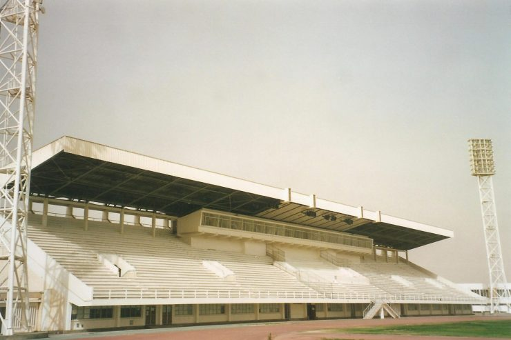 stade-tribunes-nouakchott-mauritanie