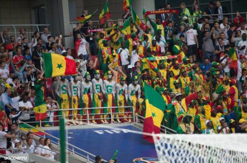 Article : Egypte 2019, la CAN des premières fois – Partie 2