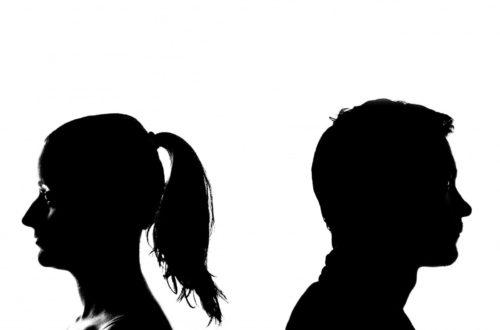 Article : L'infertilité est un problème de couple à traiter en couple