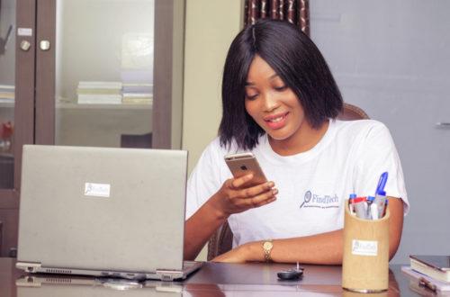 Article : Les femmes africaines jouent-elles autant aux jeux vidéo que les hommes ?