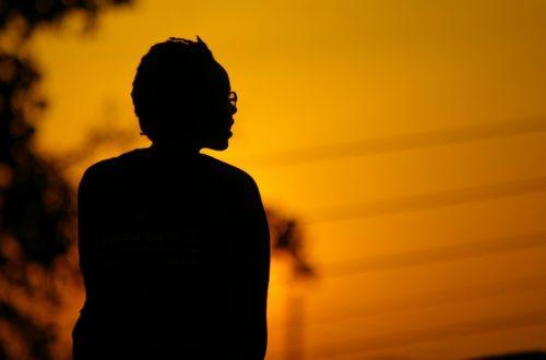 Article : Tous les jeunes Africains ne se ruent pas vers l'Europe