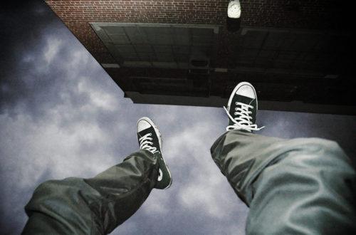 Article : Le suicide est réel : 4 leçons tirées de la série 13ReasonsWhy