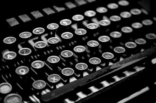Article : Ecrire pour le web : grille de lecture