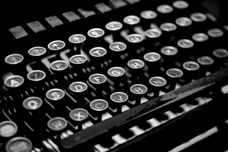 ecrire-pour-le-web-grille-de-lecture-tutoriel-mondoblog