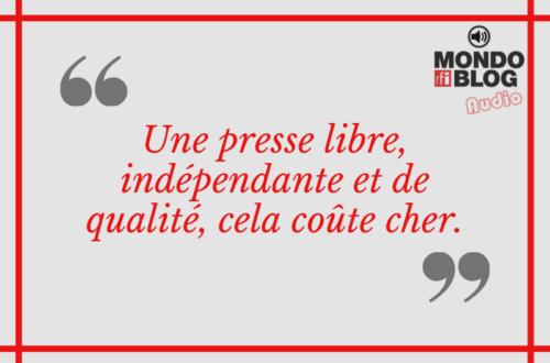 Article : Quel modèle économique pour la presse haïtienne?