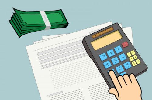 Article : Niger : une répartition budgétaire au profit des inégalités