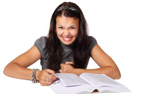 Article : Quelques conseils pour un blog bien moche!