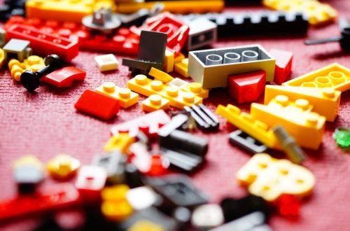 Article : Le fonctionnement par blocs, qu'est-ce que c'est et qu'est-ce que ça change ?