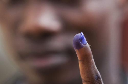 Article : Brève étymologie des partis politiques du Niger