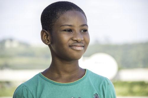 Article : Pourquoi préfère-t-on payer les études des garçons que des filles ?