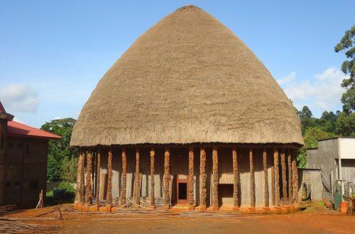 Article : Les pépites de Mondoblog : l'Afrique, fracturée, guerrière, futuriste