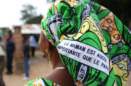 Article : Célébration du 8 mars en Côte d'Ivoire : 4 idées fortes à exploiter