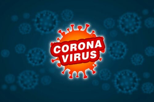 Article : Tout ce qu'il faut savoir sur le coronavirus au Cameroun