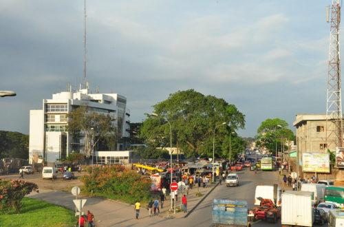 Article : Coronavirus : les chiffres montent tout doucement en Côte d'Ivoire