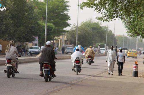 Article : Au Tchad, le ramadan s'annonce compliqué