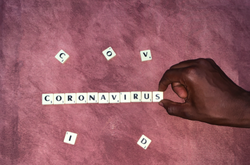 Article : Covid-19 au Mali : le coronavirus tue, les maliens passent