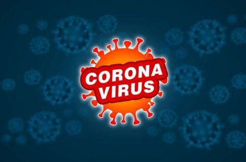 Article : Le coronavirus rappelle l'importance de bien financer la recherche scientifique et l'innovation