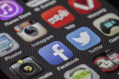 Article : Quand internet devient un cercle vicieux