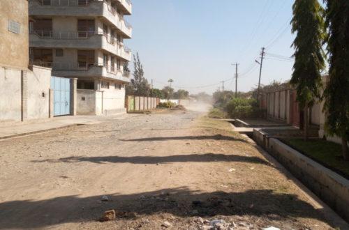 Article : De quoi meurt-on à Lubumbashi ces jours-ci ?