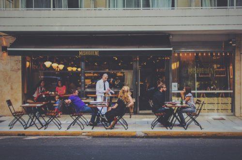 Article : Les pépites de Mondoblog : un retour à la vie ordinaire ?