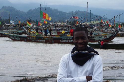 Article : Pourquoi j'ai choisi un road trip pour partir de Limbé au Cameroun à N'djamena au Tchad ?