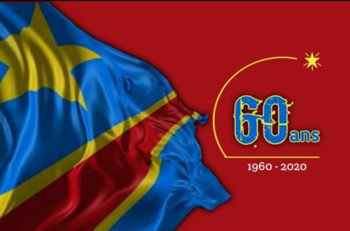 Article : LipandaDay : Une réforme du système éducatif congolais s'impose