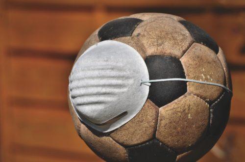Article : Quel Ballon d'or pour 2020 ?