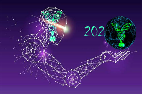 Article : En 2020 les natifs de la génération Y restent les personnes les plus spéciales