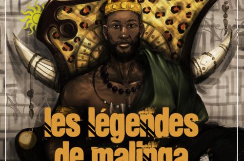 Article : Les légendes de Malinga (dernière partie) – La Mélodie Mystérieuse