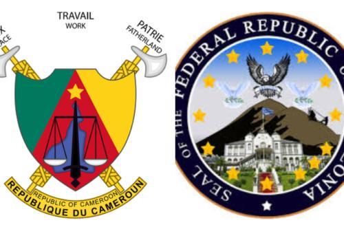 Article : Rencontres avec les leaders ambazoniens : le silence (suspect ?) de Yaoundé