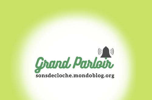 Article : Le chômeur tchadien a 5 bonnes raisons de passer les fêtes en famille
