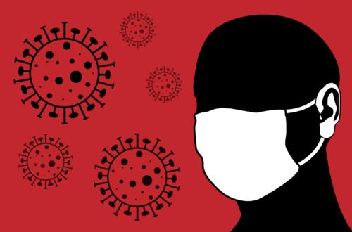 Article : Covid-19 : brève revue de la pandémie au Niger